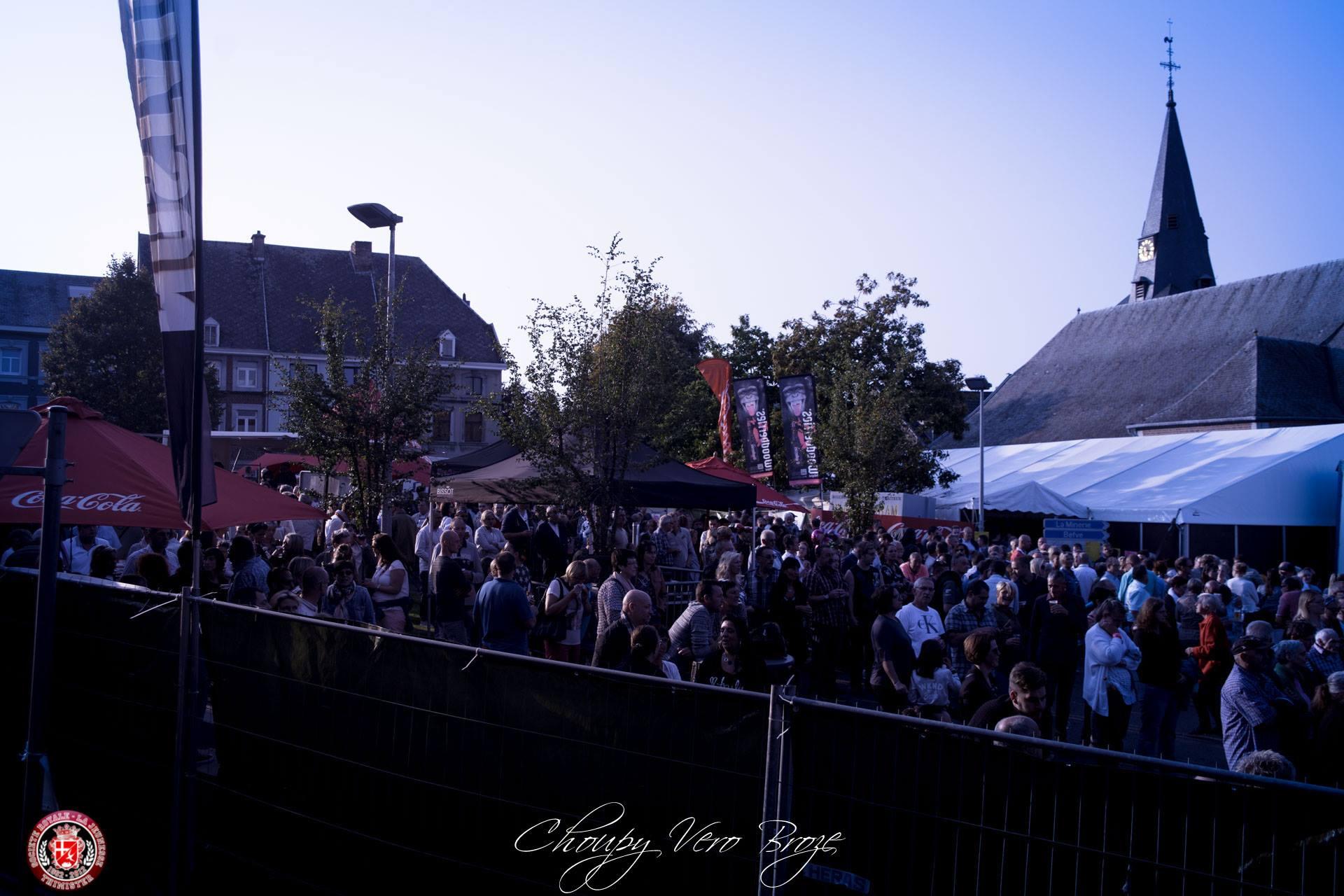 thimister-en-fete-2017-choupy-vero-broze-sebastian-for-elvis-33