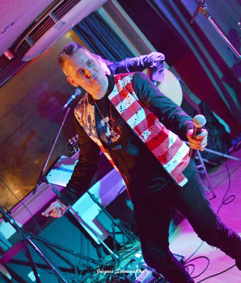 04-Sebastian-For-Elvis-Croisiere-americaine-pays-de-liege-facebook