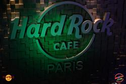 hard-rock-cafe-paris-elvis-night-27 janvier-2016-sebastian-for-elvis-facebook-memorial-show-0002