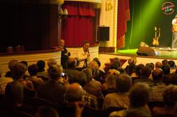 sebastian-forelvis-theatre-centre-culturel-spa-9680.jpg