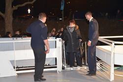 pays-de-liege-bateau-croisiere-sebastian-for-elvis-memorial-show-facebook-06