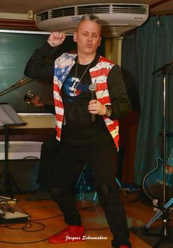 41-Sebastian-For-Elvis-Croisiere-americaine-pays-de-liege-facebook