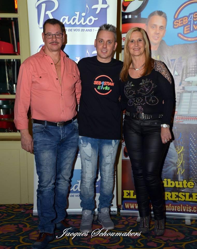 sebastian-for-elvis-casino-de-spa-happy-birthday-elvis-facebook-67q