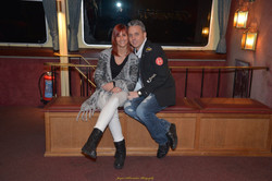 pays-de-liege-bateau-croisiere-sebastian-for-elvis-memorial-show-facebook-19