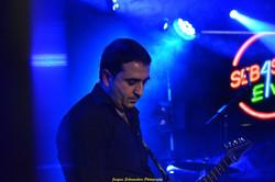 sos-recording-jacques-schoumakers-sebastian-for-elvis-memorial-show-franz-goovaerts-forelvis-65