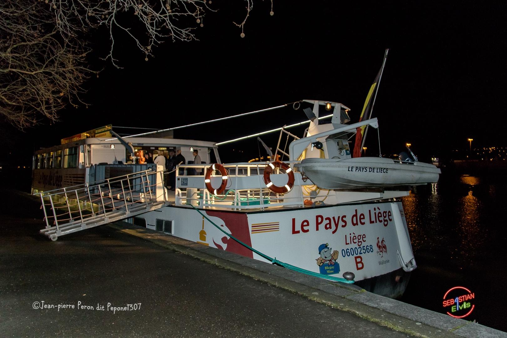 sebastian-for-elvis-pepone1307-croisiere-pays-de-liege-2018-facebook-599