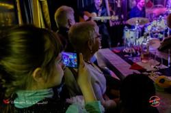 sebastian-for-elvis-pepone1307-croisiere-pays-de-liege-2018-facebook-20