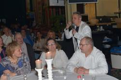 sebastian-for-elvis-casino-de-spa-happy-birthday-elvis-facebook-35