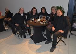 Sebastian-for-elvis-centre-culturel-andenne-jacques-schoumakers-facebook-624