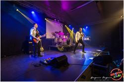 26-sebastian-for-elvis-tribute-elvis-presley-belgique-centre-culturel-rocourt-hugues-pagacz-photogra