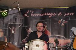 206-Sebastian-For-Elvis-Croisiere-americaine-pays-de-liege-facebook