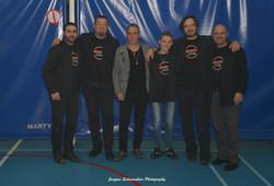 701-sebastian-for-elvis-espace-sport-commune-fleron-seniors-jacques-schoumakers-photographe