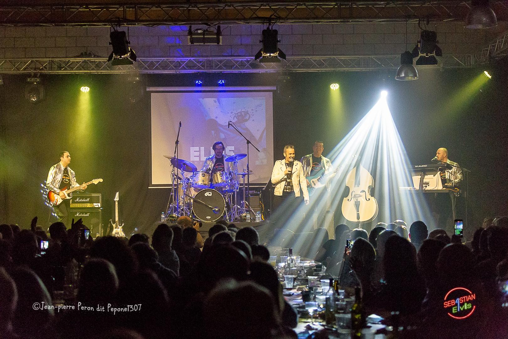 sebastian-for-elvis-pepone1307-centre-culturel-rocourt-facebook-06