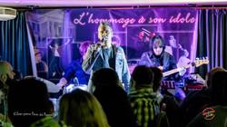 sebastian-for-elvis-pepone1307-croisiere-pays-de-liege-2018-facebook-29