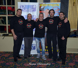 sebastian-for-elvis-casino-de-spa-happy-birthday-elvis-facebook-00