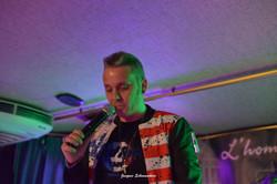 12-Sebastian-For-Elvis-Croisiere-americaine-pays-de-liege-facebook