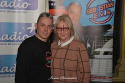 sebastian-for-elvis-casino-de-spa-happy-birthday-elvis-facebook-67d