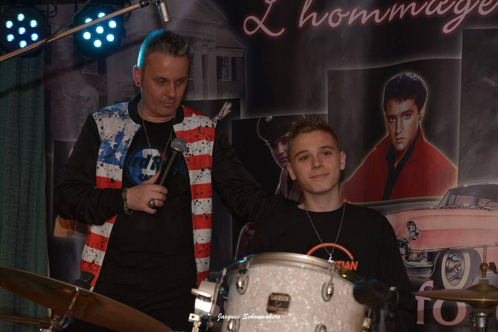08-Sebastian-For-Elvis-Croisiere-americaine-pays-de-liege-facebook