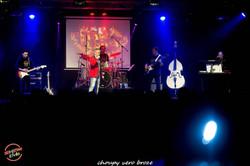 13-sebastian-for-elvis-tribute-elvis-presley-belgique-centre-culturel-rocourt-choupy-vero-broze.