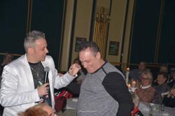 sebastian-for-elvis-casino-de-spa-happy-birthday-elvis-facebook-50
