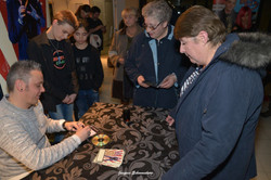Sebastian-for-elvis-centre-culturel-andenne-jacques-schoumakers-facebook-615