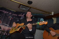 303-Sebastian-For-Elvis-Croisiere-americaine-pays-de-liege-facebook