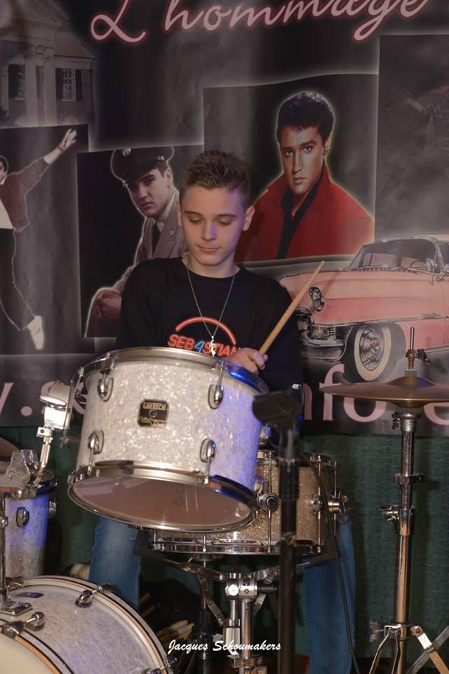503-Sebastian-For-Elvis-Croisiere-americaine-pays-de-liege-facebook