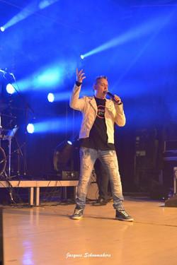 sebastian-for-elvis-solidartist-legend-festival-2017-vottem-facebook-30