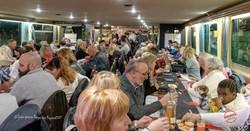 sebastian-for-elvis-pepone1307-croisiere-pays-de-liege-2018-facebook-640
