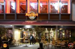 hard-rock-cafe-paris-elvis-night-27 janvier-2016-sebastian-for-elvis-facebook-memorial-show-0003