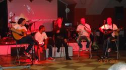 sebastian-for-elvis-gosselies-souper-dansant-fan-club-elvis-presley-society-hote