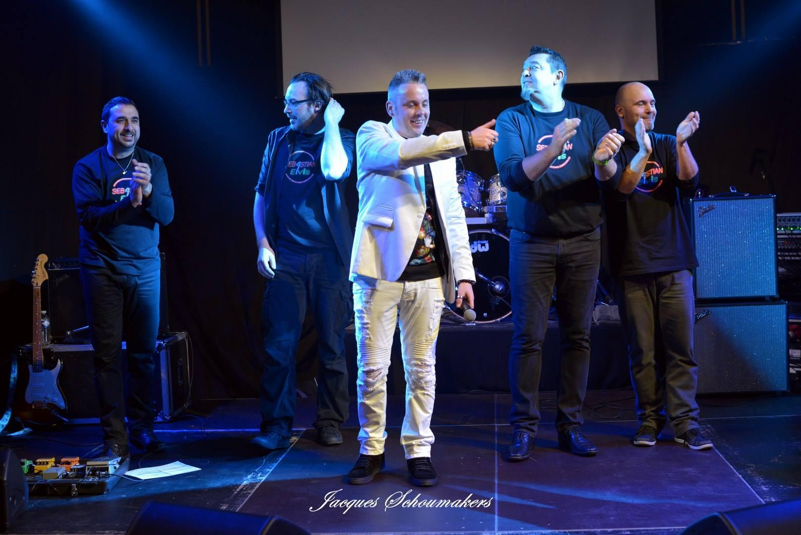 sebastian-for-elvis-casino-de-spa-happy-birthday-elvis-facebook-603