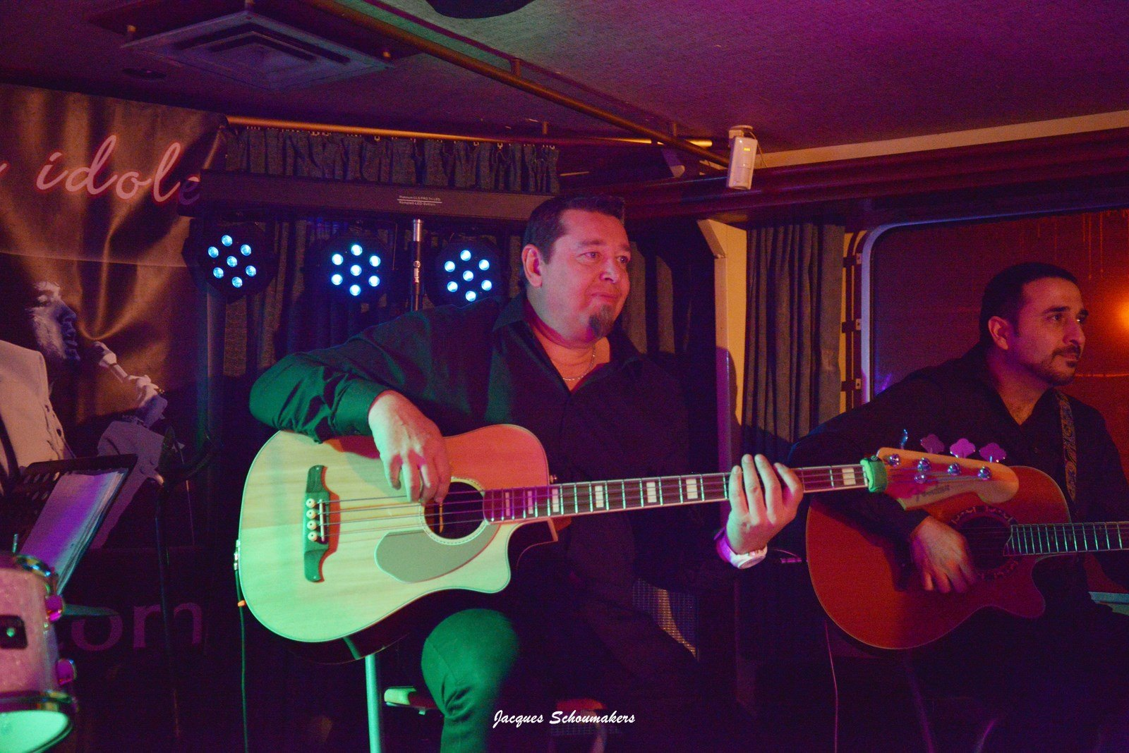 300-Sebastian-For-Elvis-Croisiere-americaine-pays-de-liege-facebook