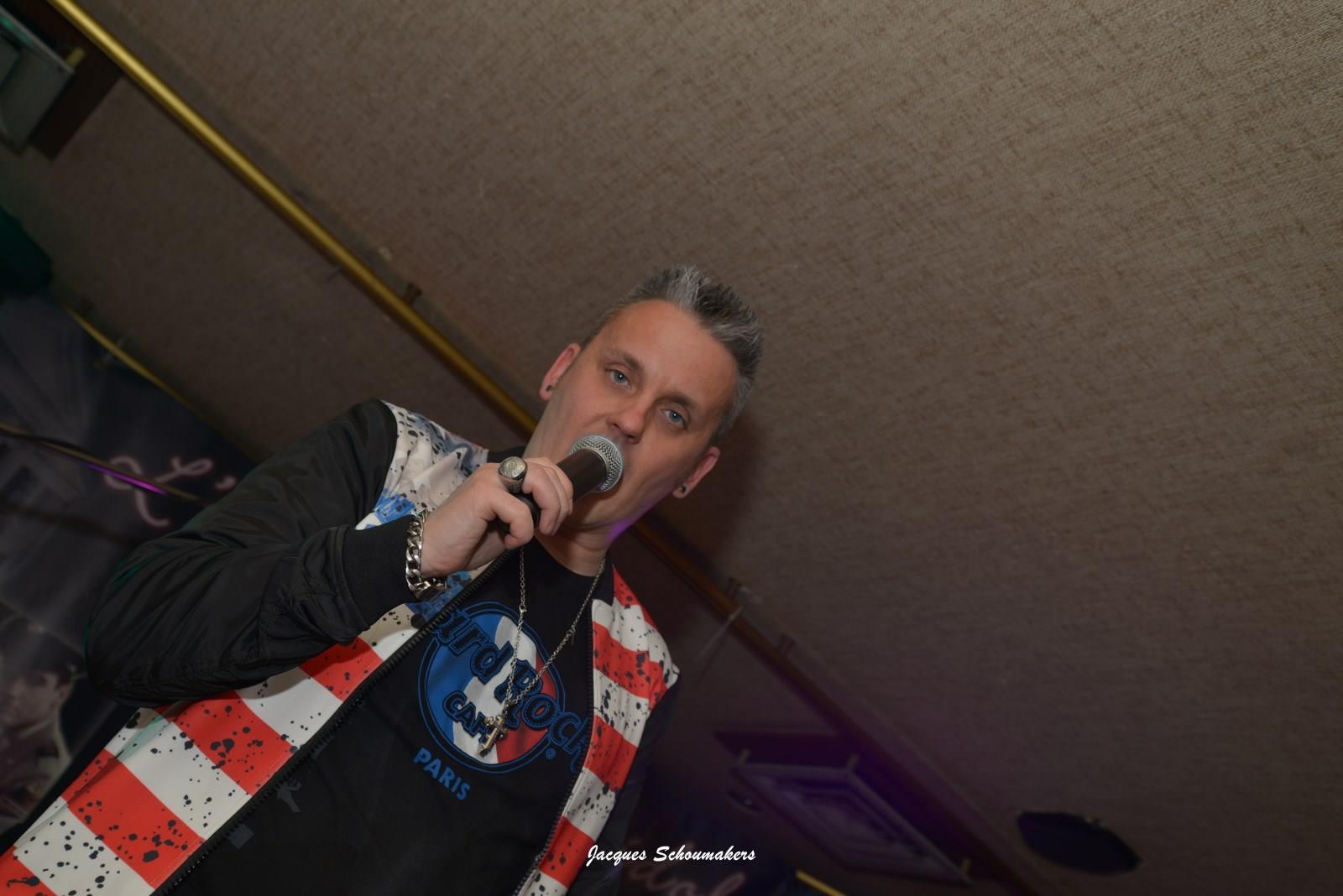 44-Sebastian-For-Elvis-Croisiere-americaine-pays-de-liege-facebook