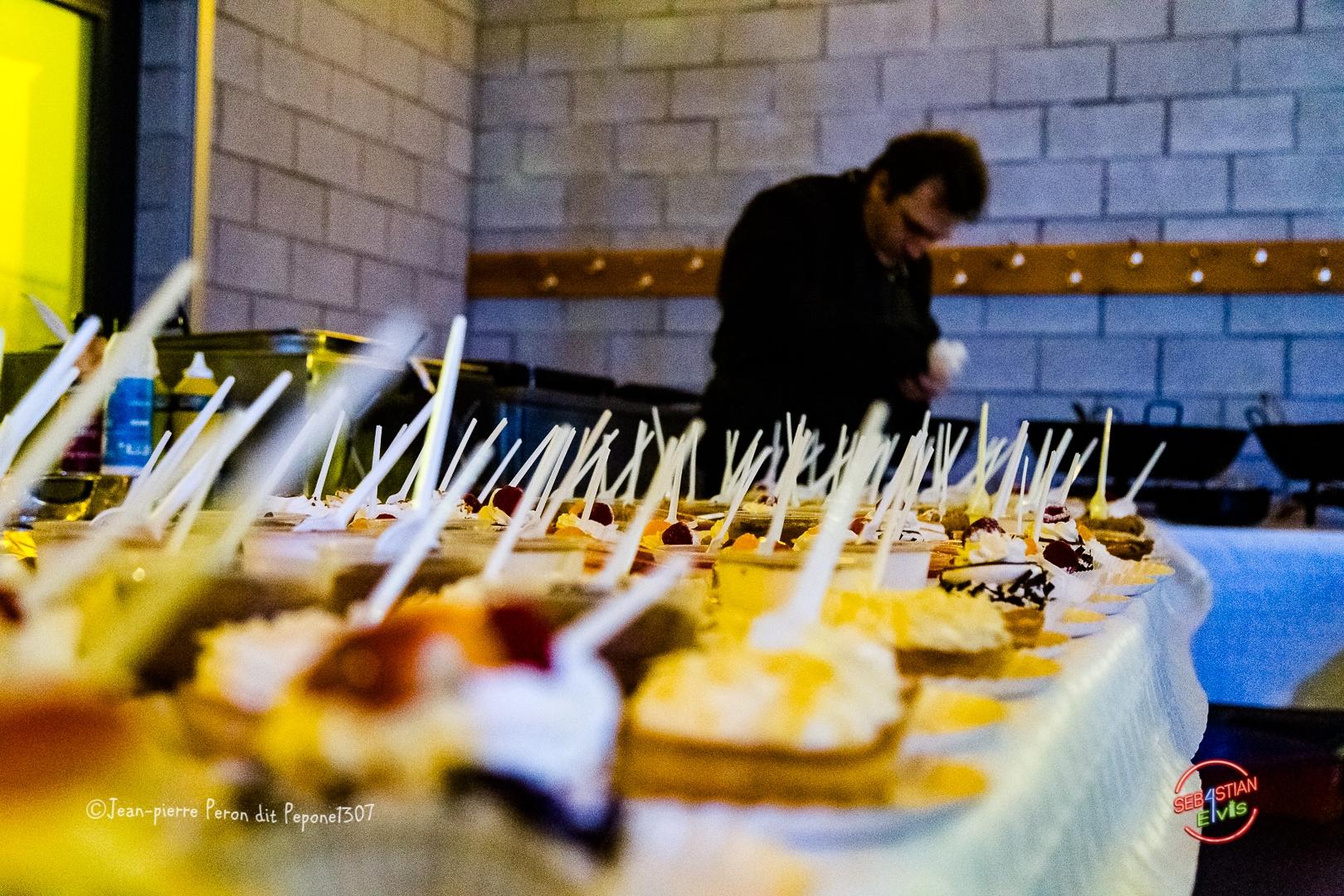 sebastian-for-elvis-pepone1307-centre-culturel-rocourt-facebook-504