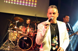 sebastian-for-elvis-casino-de-spa-happy-birthday-elvis-facebook-53