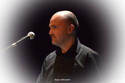 Sebastian-for-elvis-centre-culturel-andenne-jacques-schoumakers-facebook-500