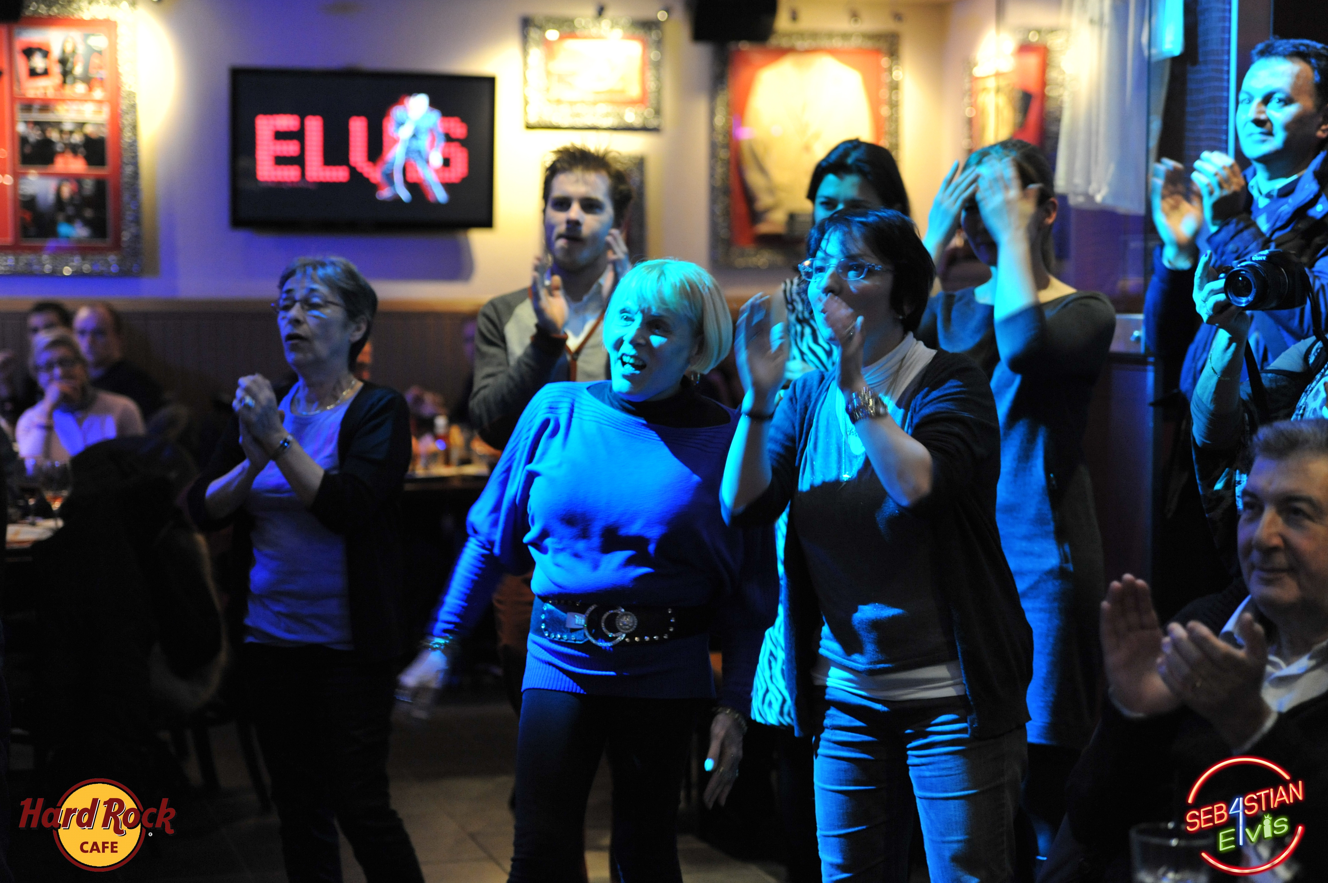 hard-rock-cafe-paris-elvis-night-27 janvier-2016-sebastian-for-elvis-facebook-memorial-show-0103