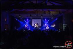 01-sebastian-for-elvis-tribute-elvis-presley-belgique-centre-culturel-rocourt-hugues-pagacz-photogra
