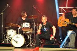 40-sebastian-for-elvis-porais-tilff-salle amiraute-tribute-cover-facebook