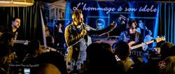 sebastian-for-elvis-pepone1307-croisiere-pays-de-liege-2018-facebook-42