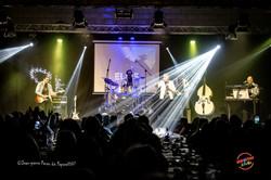 sebastian-for-elvis-pepone1307-centre-culturel-rocourt-facebook-22
