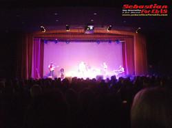 sebastian-for-elvis-happy-birthday-elvis-80years-casino-chaudfontaine-362.jpg