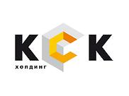 ksk-logo-26318.png