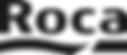 Logo Roca BLACK.png