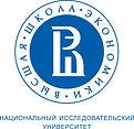 вшэ-logo_с_hse_Pantone286.jpg