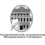 интеграция-лого.jpg