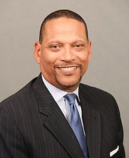 John W. Harris, Attorney at Law