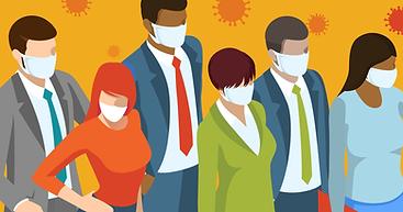 pandemic_1200x630.png