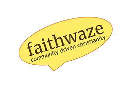 faithwaze logo angle.jpg